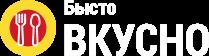 Takeout demo Логотип
